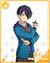Shinobu Sengoku (Card)