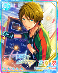 (School Festival and Show) Midori Takamine Rainbow Road