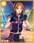 (Antagonistic Live) Hinata Aoi