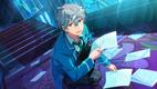 (Canary's Memories) Izumi Sena CG