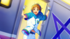 (Prism King) Hiro Hayami CG