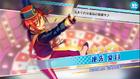 (Eccentric Secret) Natsume Sakasaki Scout CG
