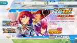 Knights Unit Collection Tsukasa Scouting Area