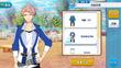 Shu Itsuki Academy Idol Uniform Outfit