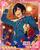 (Prince's Awakening) Hokuto Hidaka