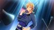 (Senpai's Distinction) Kaoru Hakaze CG2