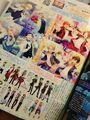 Animedia May 2015 previews-5