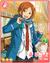 (Cat's Mood) Yuta Aoi