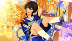 (Cheer in the Shade) Ritsu Sakuma CG2
