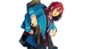 (Sunlit Childhood Friend) Mao Isara Full Render