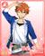 (Academy Idol) Subaru Akehoshi