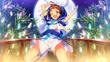 (Lighted Path) Mitsuru Tenma CG2