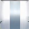 Inside ES Elevator