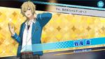 (Appeal) Kaoru Hakaze Scout CG