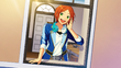 (For Someone's Sake) Yuta Aoi CG
