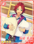 (Preparation Time) Mao Isara