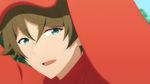 Ensemble Stars Anime EP13 Screencap 2