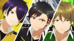 Ensemble Stars Anime EP13 Screencap 3