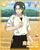 (Campus Endeavor) Keito Hasumi