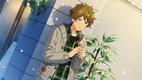 (Soothing Holiday) Midori Takamine CG