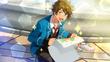 (Coloration Painter) Midori Takamine CG