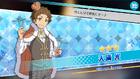 (King of Dash) Mitsuru Tenma Scout CG