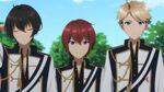 Ensemble Stars Anime EP8 Screencap 4