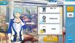 Hajime Shino Academy Idol Outfit