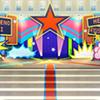Hero Show Stage