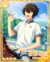 (Horse Riding and Calm) Ritsu Sakuma