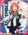(Knights' Freedom) Leo Tsukinaga