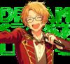 Dream Star Live Makoto 2