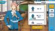 Shu Itsuki Student Uniform with Mademoiselle