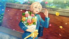 (Something Precious) Eichi Tenshouin CG
