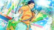 (Answer to Expectations) Yuzuru Fushimi CG2