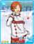 (Snowball Fight) Hinata Aoi