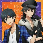 Ensemble Stars! ED Collection Vol.1