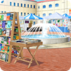 Book Fair Venue