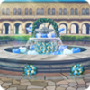 Fountain (White Day)