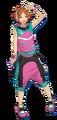 Hinata Aoi 2