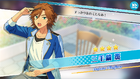 (Before the Festival) Madara Mikejima Scout CG