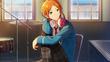 (Bouncing Synchronization) Hinata Aoi CG