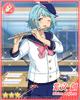 (Flute) Hajime Shino Bloomed