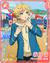 (Surging Crowd and Food Carts) Sora Harukawa