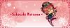 Natsume Sakasaki Eccentric Snow Party 2020 1