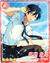 (Summer Breeze Sunflowers) Hokuto Hidaka