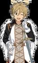 (Angel Assistant) Tomoya Mashiro Full Render