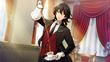 (Kind Butler) Rei Sakuma CG2