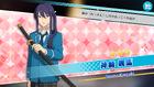 (Lesson) Souma Kanzaki Scout CG