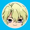 Hiyori Tomoe Circle Icon